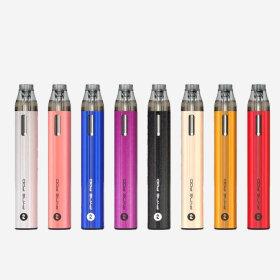 Электронные сигареты купить курский вокзал где купить электронные сигареты в кушве
